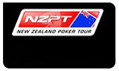 Logo - Vertical white background